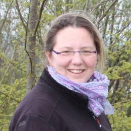 Tanja Hasselmann